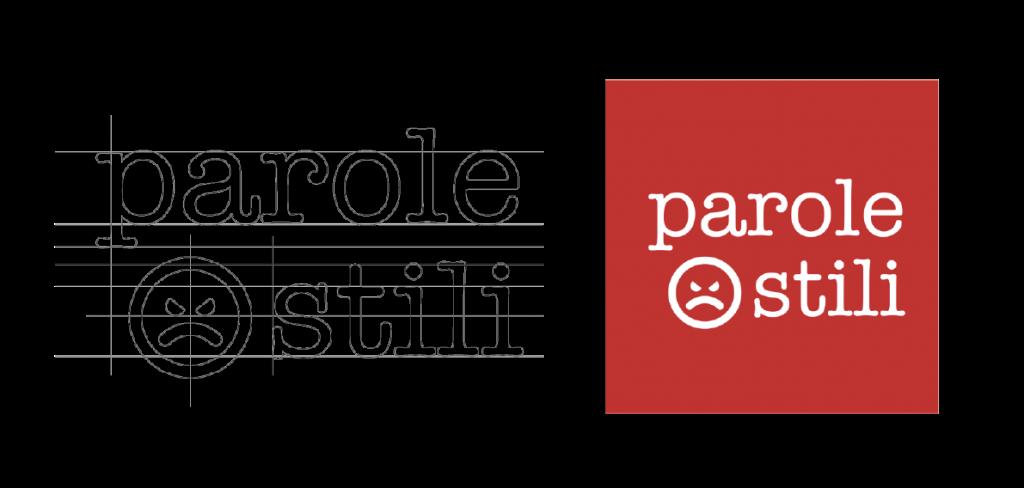 Parole Ostili | Il logo